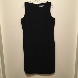 NWOT Style & co. Collection Petite Dress.